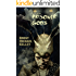 Chuggie and the Prisoner Gods (Mischief Mayhem Want and Woe Book 3)