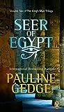 Seer of Egypt (King's Man Trilogy)
