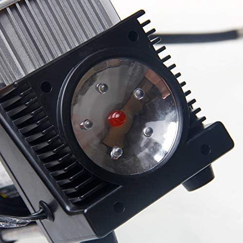 KATSU Tools 451714 - Bomba de compresor de aire para neumáticos de ...