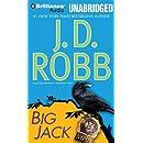 Big Jack (In Death Series)