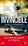 Invincible par Hillenbrand