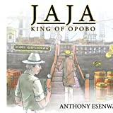 Jaja, King of Opobo, Anthony Esenwa, 1438958862