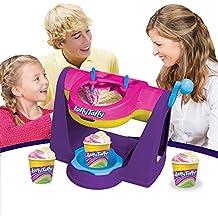 AMAV Toys 1664NE Laffy Taffy Ice Cream Maker Machine Toy