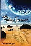 Ancient Treasure (Lost Sols) (Volume 1)