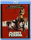 Planet Terror [Italian Edition]
