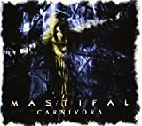 Carnivora by Mastifal