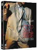 Stop Making Sense - Blu Ray [Blu-ray]