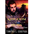Kingdom of Heirs (The War-Torn Kingdom Book 2)