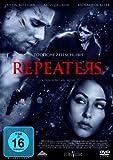 Repeaters [Region 2]