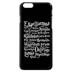 diy zhengUniqueBox - Customized Personalized Black Hard Plastic Ipod Touch 4 4th Case, Harry Potter Ipod Touch 4 4th case, Harry Potter Hogwarts Marauders Map Ipod Touch 4 4th case, Only fit Ipod Touch 4 4th