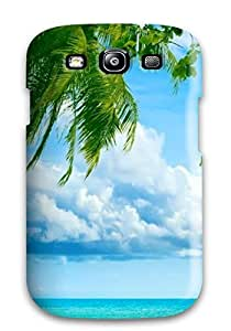 For IJIFEtS1625mauqv Best3 Protective Case Cover Skin/galaxy S3 Case Cover