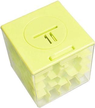 Cajero automático electrónico Hucha Mini Caja de Efectivo contraseña de Seguridad Masticar Dinero depósito de Efectivo para niños máquina de Regalo@mi: Amazon.es: Deportes y aire libre