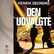 Den udvalgte (Plan B 1) | Henrik Desmond