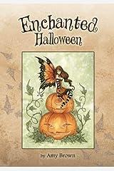Enchanted Halloween Paperback