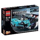 LEGO Technic Drag Racer 42050 by LEGO