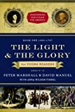 The Light and the Glory for Young Readers, 1492-1787, David Manuel and Peter Marshall, 0800733738