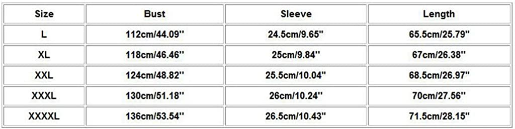 QIQIU Womens Loose Plus Size Solid Short Sleeve T Shirt Top Blouses Casual Flower Cut Hem Fashion Shirt
