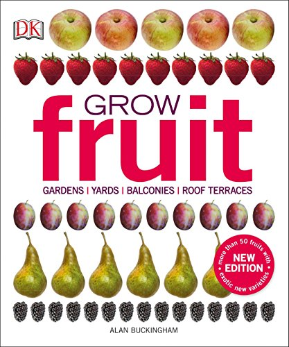 Grow Fruit ()