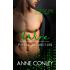 Wire (Pierce Securities Book 2)
