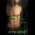 Wire (Pierce Securities Book 2)