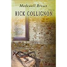 Madewell Brown