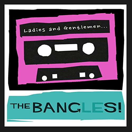 The Bangles-Ladies and Gentlemen... The Bangles-(OVCD-182)-CD-FLAC-2016-WRE Download