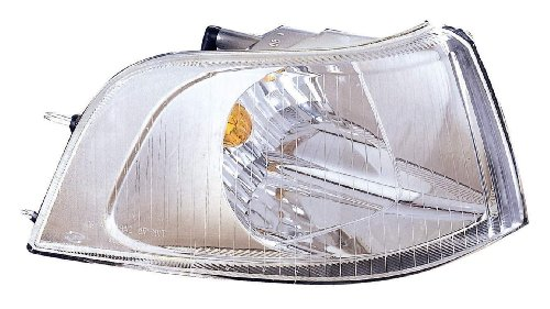 depo-373-1510r-as1-volvo-s40-v40-passenger-side-replacement-parking-signal-light-assembly