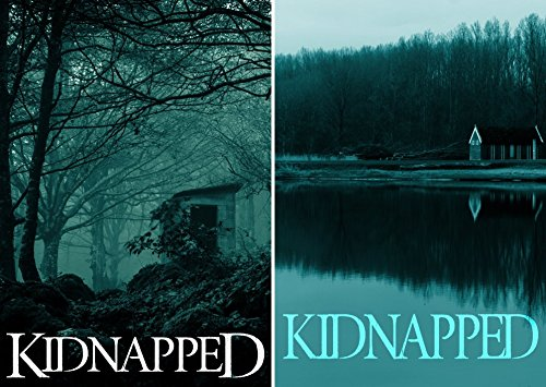 Kidnapped (2 Book Series)