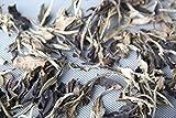 The Wholesale Price Ofpu-erh Tea Aged Tea 50g 2008 Iceland Flower Tea Mini Brick Tea Raw Free Shipping For Sale