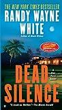 Dead Silence, Randy Wayne White, 0425233308