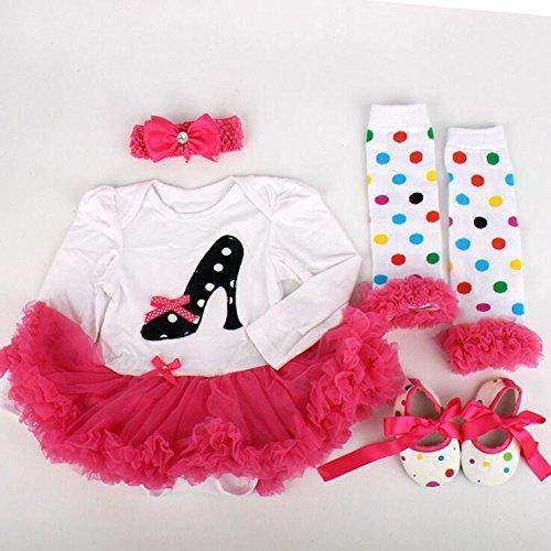 20 doll dress patterns - 9