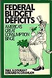 Federal Budget Deficits 9780133084382