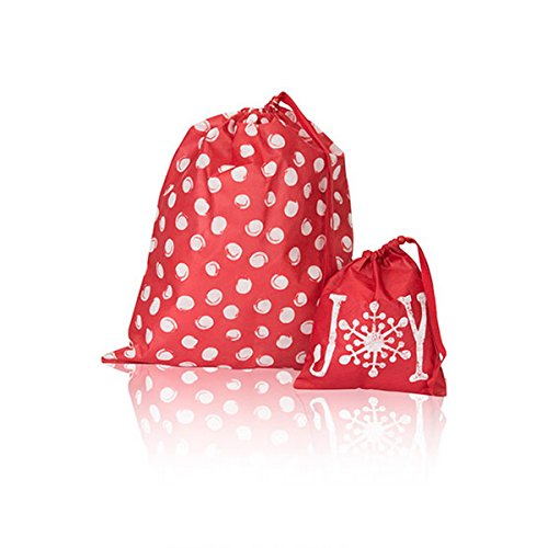 - Thirty One Timeless Memory Pouches in Swirl Dot - No Monogram - 3885