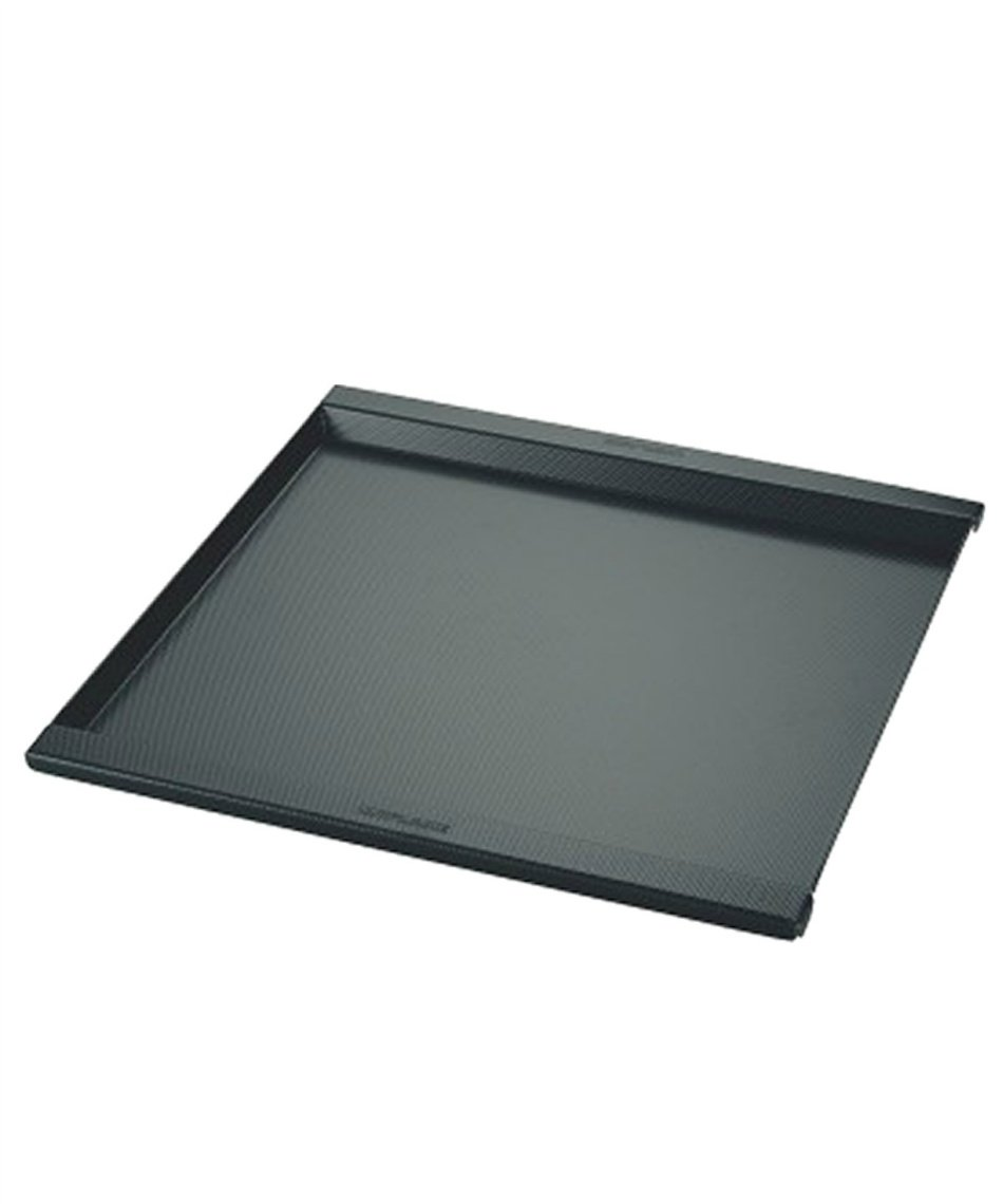 UNIFLAME ユニフレーム ファイアグリル ラージ エンボス鉄板