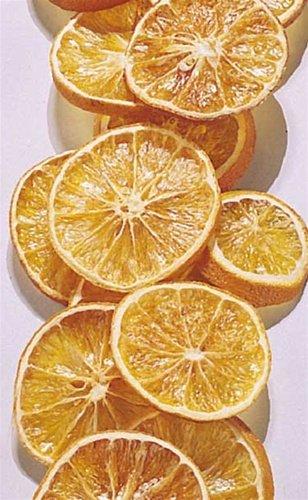 - Orange Slices Dried. 20 Slice in a Bag