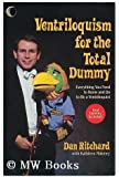 VENTRILOQUISM FOR THE TOTAL DU