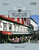 img - for GRAMMAIRE FRAN AISE book / textbook / text book