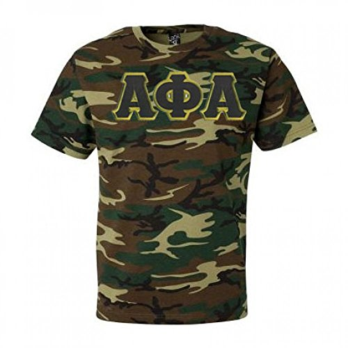alpha phi merchandise - 1