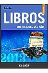 https://libros.plus/libros-babelia-los-mejores-del-ano-2013/