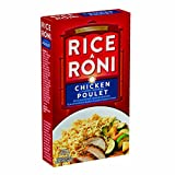 Rice-A-Roni Chicken (Pack of 12)