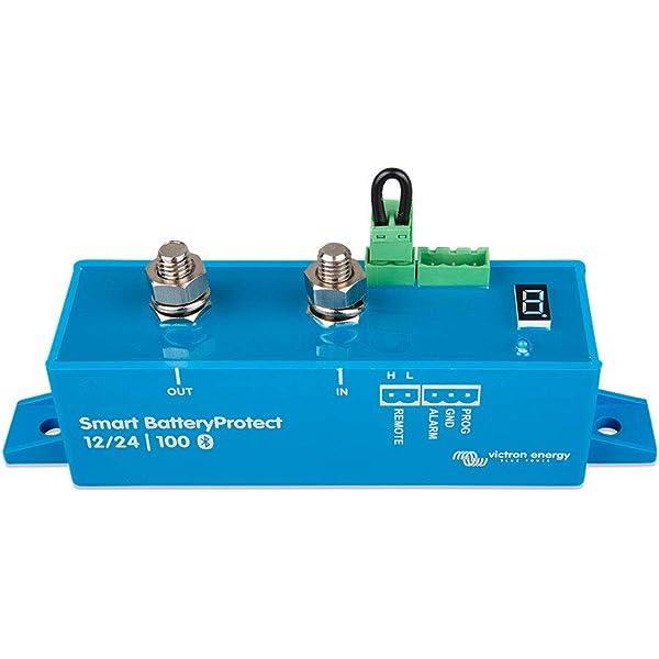 Victron Energy Smart Sens Battery SBS050100200