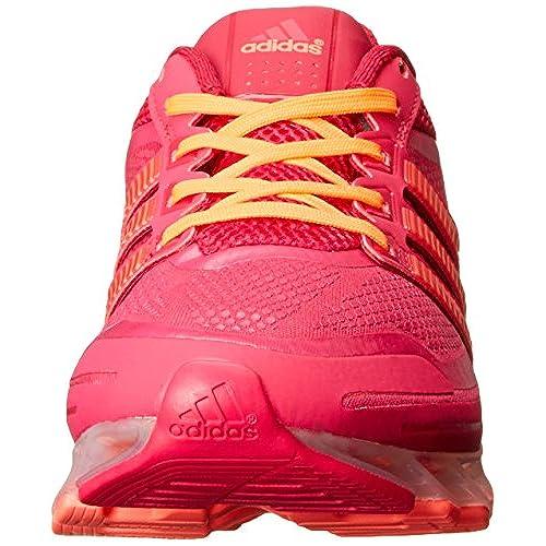 50% mujer de descuento zapatillas para zapatillas correr adidas