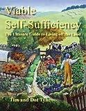 """Viable Self-Sufficiency"" av Tim Tyne"