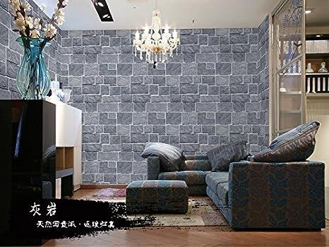 Ortografia modelli 3d imitazione marmo piastrelle piastrelle