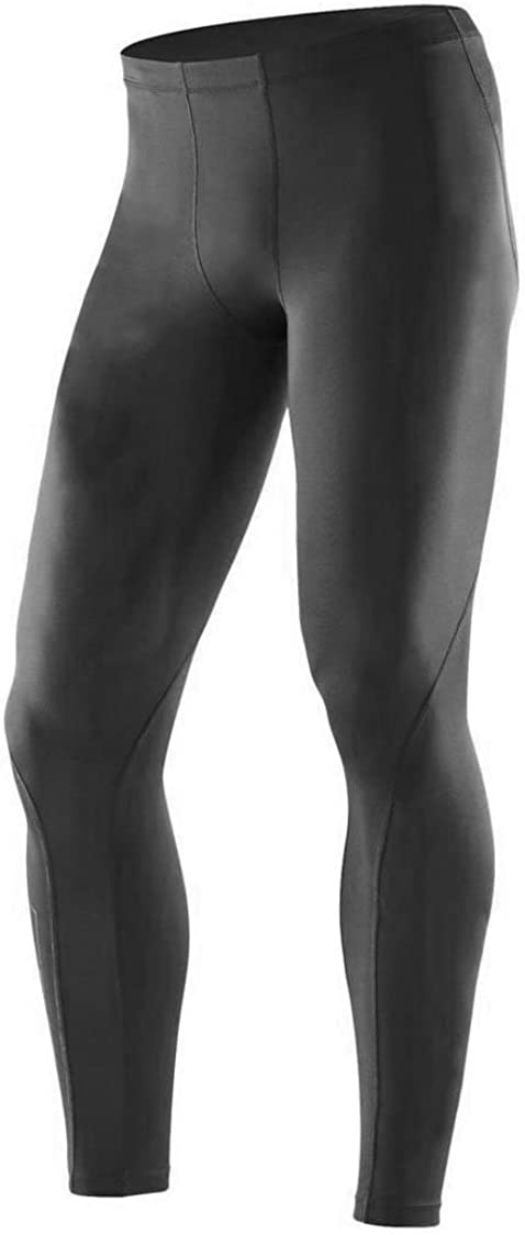 Made in USA 2XU Military Women/'s Compression Socks