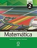 Aprender e Aplicar Matemática - Volume 2