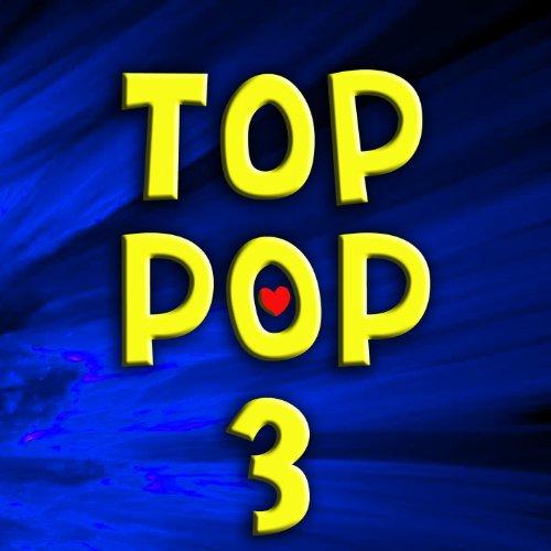Top Pop 3