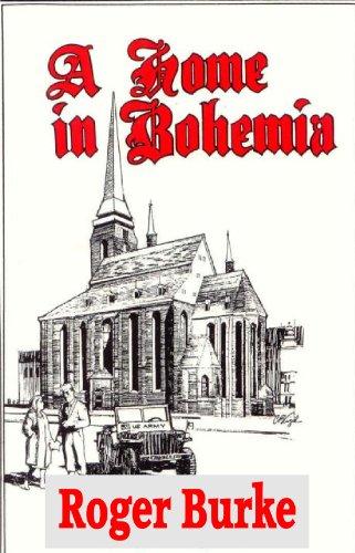 A Home in Bohemia