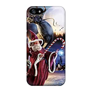 EcvwFwd5310DYnKC Fashionable Phone Case For Iphone 5/5s With High Grade Design