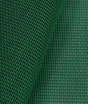 Phifertex Standard Solids - Spruce Green Fabric - by the Yard